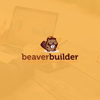 Curso de Beaver Builder