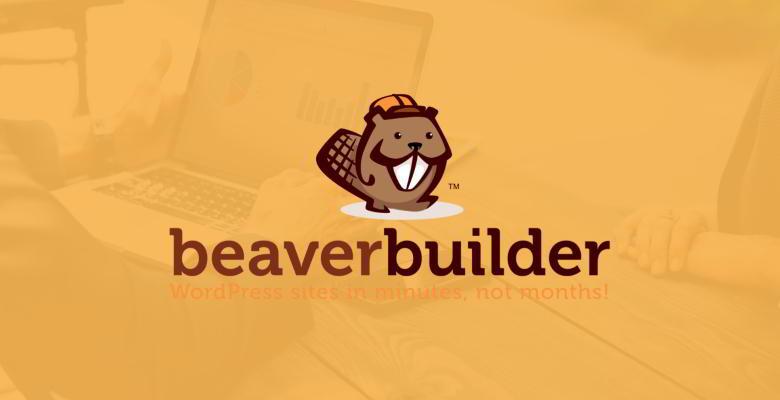 Curso Beaver Builder