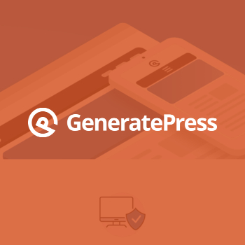 Curso de GeneratePress